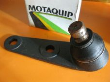 FORD ESCORT 1100 MkIII NEW Lower Ball Joint - VSJ462